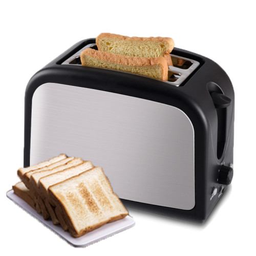small automatic home use 2 slice stainless steel price sandwich toaster ovens