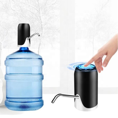 electric mini cold digital direct drinking automatic water dispenser pump