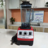 high performance automatic blender 2l large capacity portable juicer for home 4500w