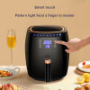 wholesale distributor kitchen dropshopping electric oven air fryer
