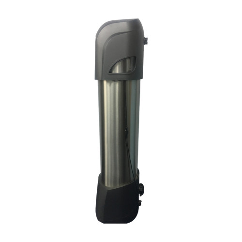 wholesale uf filter large flow electric household water purifier equipment