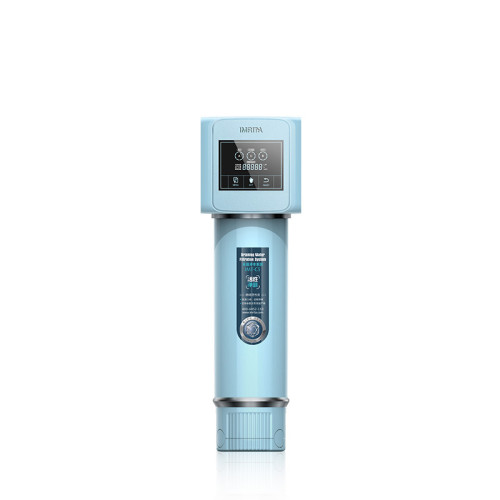 Whole house deep water purifier system household kitchen tap water filter water purifier