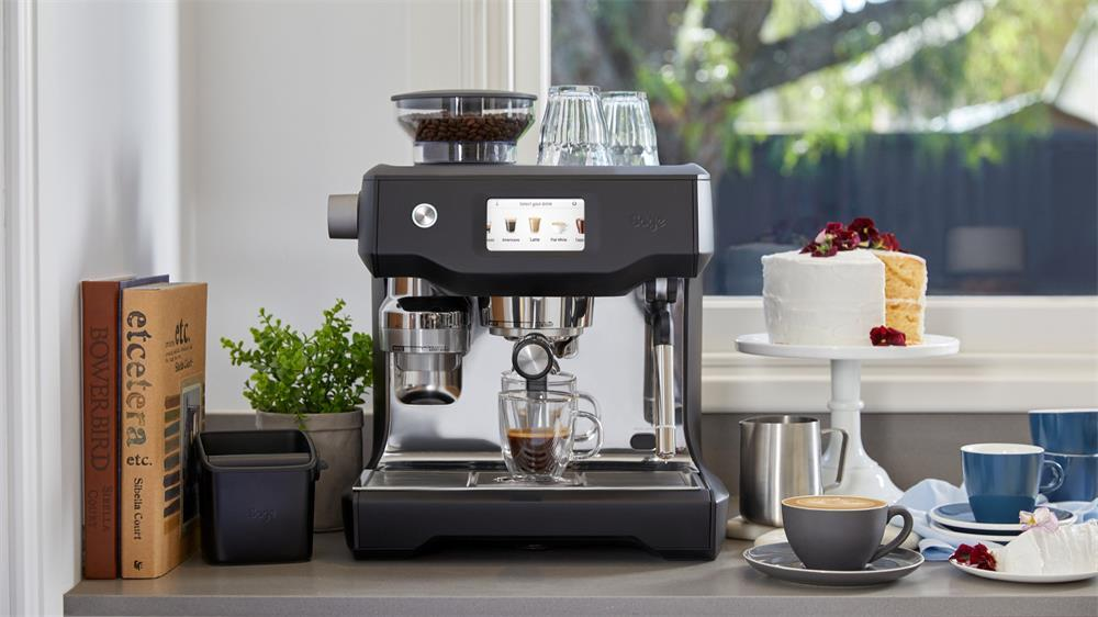 seven common faults of espresso machines and the corresponding solutions