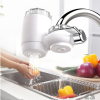 wholesale cheap washable ceramic filter tap kitchen water faucet filter