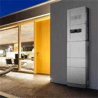4 Application Scenarios of Lithium Battery Energy Storage System
