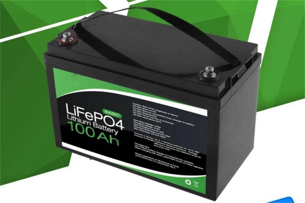 how to detect the quality of lithium batteries