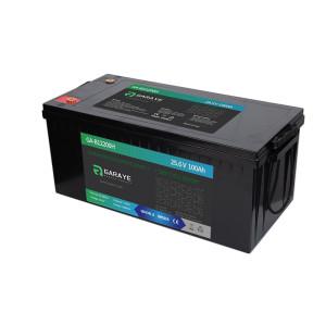 Glory Brick 12200H | Replacement Lithium Battery | GARAYE