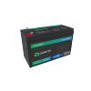 Glory Brick 12010 | Replacement Lithium Battery | GARAYE