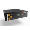 Glory CPS N50   Lithium UPS Battery System   GARAYE