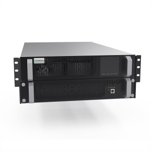 Glory RPS-B   Lithium UPS Battery System   GARAYE