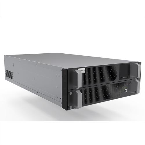 Glory RPS-B | Lithium UPS Battery System | GARAYE