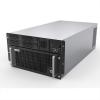 Glory RPS-S | Lithium UPS Battery System | GARAYE