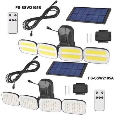 Solar garden lights factory,High quality & High brightness Solar garden lights to provide you a wonderful world