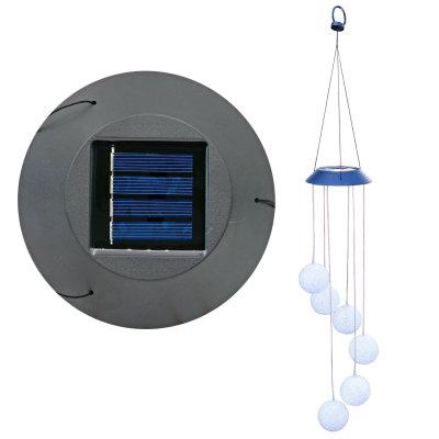 Solar String Lights manufacturer,High quality & High brightness Solar String Lights for a wide range of usage