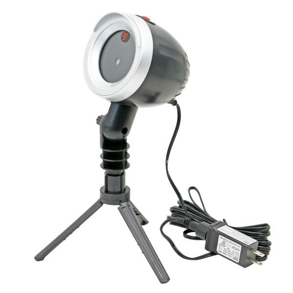 Láser de lámpara de proyección de alta calidad y alta potencia para una amplia gama de usos