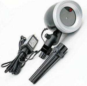 Projection Lamp Laser China,Projection Lamp factory & High power Projection Lamp Laser for a wide range of usage
