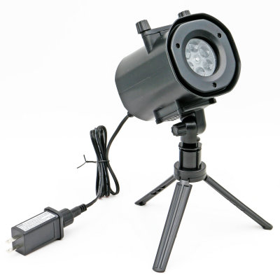 LED lights factory,High quality & High power Projection Lamp Laser for a wide range of usage