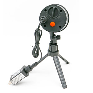 Projection Lamp Laser factory,High quality & High power Projection Lamp Laser for a wide range of usage