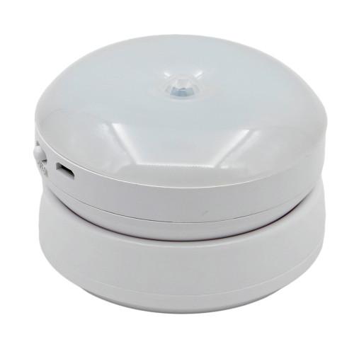 High Power & High brightness LED Sense Light for a wide range of usage
