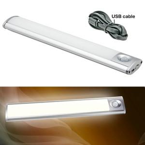 Luces de sensor LED de alta calidad y alto brillo, barra de luz LED para una amplia gama de usos