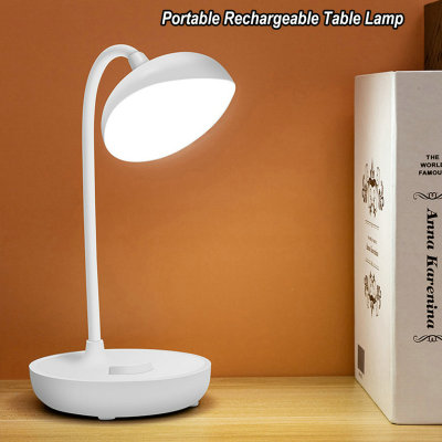 LED desk lamp China,LED Table Lamp manufacturer,High Brightness & High quality Smart LED Table Lamp bring you a whole new experience