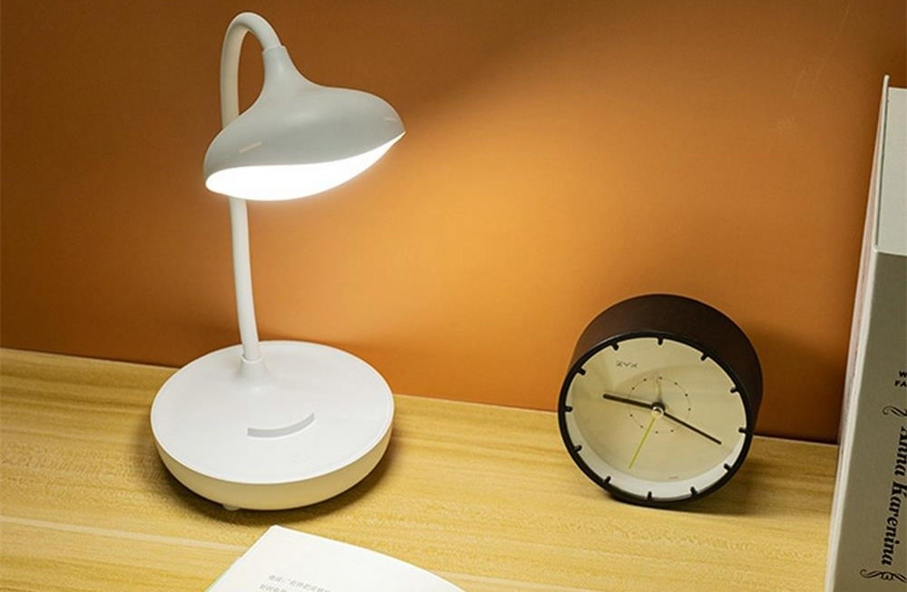 how to choose the right LED table lamp