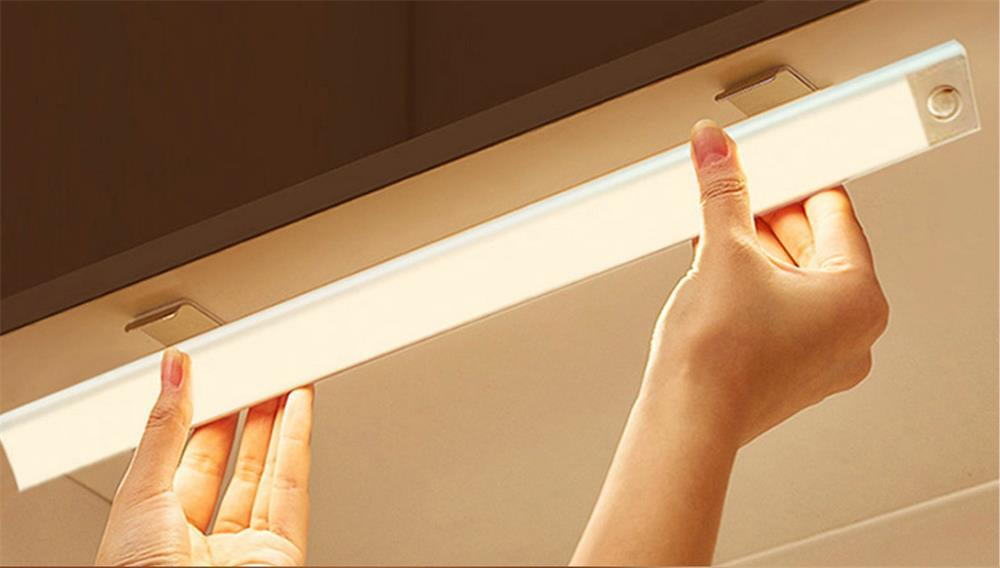 the precautions for choosing household LED lamps