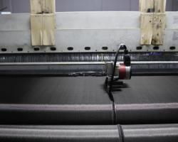 Tianjin Carbon Technology Co.,Ltd.