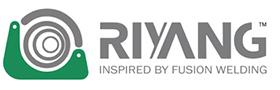 Riyang Fusion Manufacturing Limited
