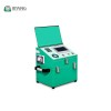 Automatic Butt Fusion Machine V1000 CNC 630MM-1000MM (24'' IPS - 42'' IPS)