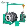Automatic Butt Fusion Machine V1200 CNC 630MM-1200MM (24'' IPS - 48'' IPS)