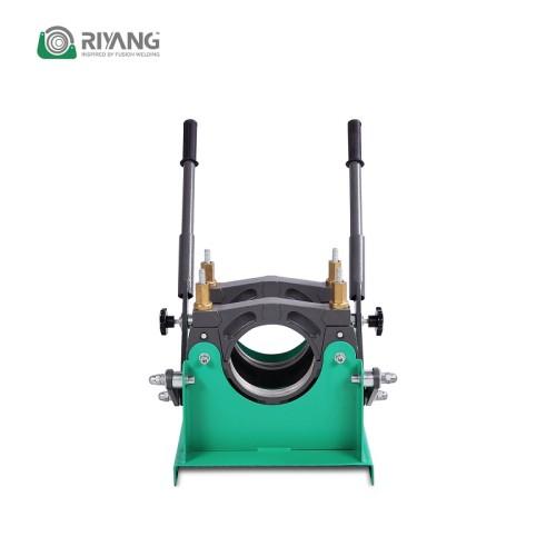 Manual Butt Fusion Machine V160M 50MM-160MM (2
