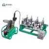 Manual Butt Fusion Machine V160M PLUS 50MM-160MM (2