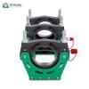 Hydraulic Butt Fusion Machine V160 BEE 50MM-160MM (2