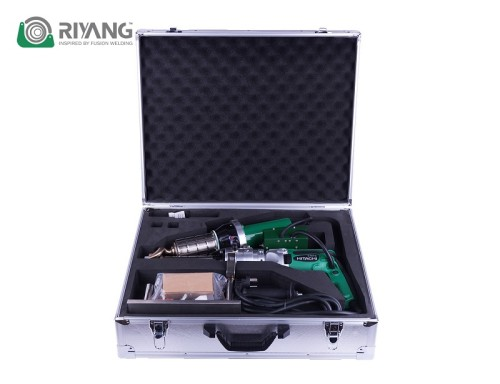 Extrusion Welder RYH3400A | RIYANG STORE