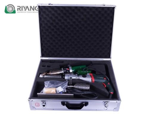 Extrusion Welder RYH3400C | RIYANG STORE