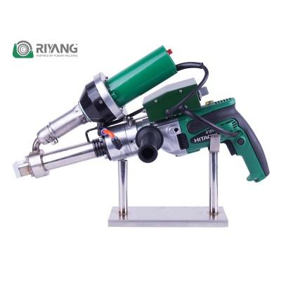 Extrusion Welder RYH1600A | RIYANG STORE