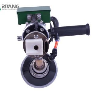 Extrusion Welder RYH1600D | RIYANG STORE