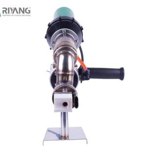 Extrusion Welder RYH3400E | RIYANG STORE