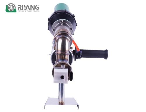 Extrusion Welder RYH3400ET | RIYANG STORE