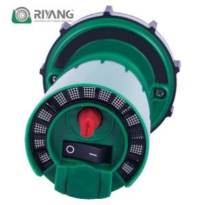 Hot Air Gun RYA1600A | RIYANG STORE