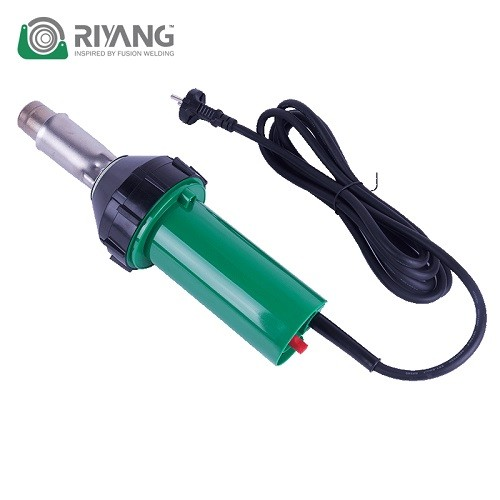Hot Air Gun RYA1600A   RIYANG STORE