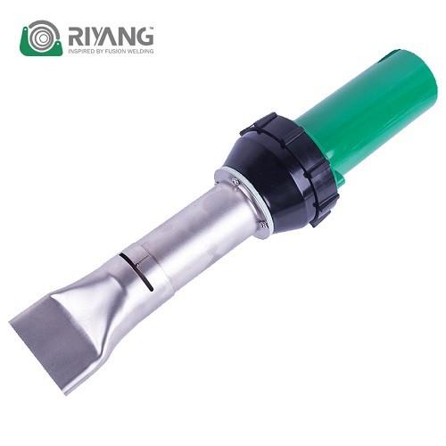 Hot Air Gun RYA3400A | RIYANG STORE
