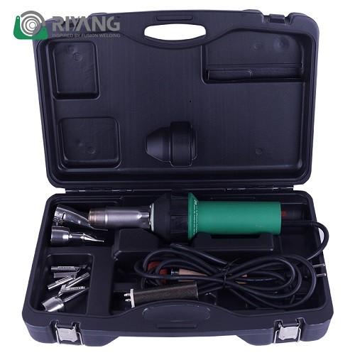 Hot Air Gun RYA1600S | RIYANG STORE