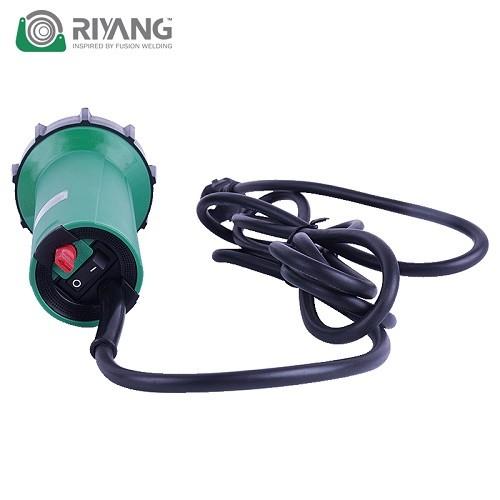 Hot Air Gun RYA1600D | RIYANG STORE