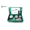 Socket Welder RRQ-110 | RIYANG STORE