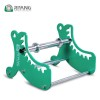 Pipe Roller Support DOLPHIN 355