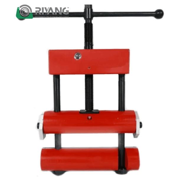 Squeezer Tool ST125M | RIYANG STORE