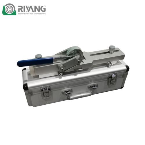 External Debeader CONDOR series   RIYANG STORE
