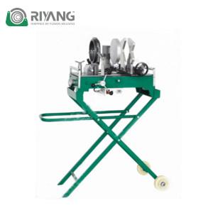 Socket Welder RRQ-160TS | RIYANG STORE